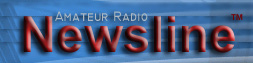 Newsline / ARRL Audio News